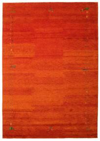 Gabbeh Indo Tappeto 245X348 Moderno Fatto A Mano (Lana, India)