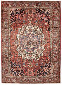 Bakhtiar Tappeto 215X303 Orientale Fatto A Mano (Lana, Persia/Iran)