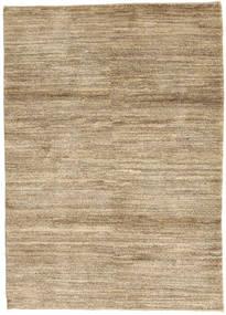 Gabbeh Persia Tappeto 104X146 Moderno Fatto A Mano Marrone Chiaro/Beige Scuro/Beige (Lana, Persia/Iran)