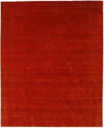Loribaf Loom Beta - Rosso Tappeto 240X290 Moderno Ruggine/Rosso/Rosso Scuro (Lana, India)