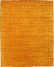 Loribaf Loom Delta - D'oro Tappeto 240X290 Moderno Arancione/Giallo (Lana, India)