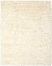 Stick Saggi - Off-Bianco Tappeto 250X300 Moderno Fatto A Mano Beige/Giallo Grandi (Lana, India)