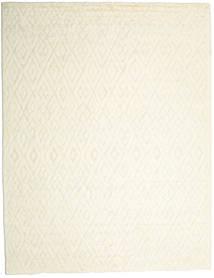Soho Soft - Cream Tappeto 300X400 Moderno Beige/Bianco/Creme Grandi (Lana, India)