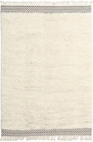 Dixon Tappeto 200X300 Moderno Tessuto A Mano Beige (Lana, India)