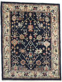 Ziegler Moderni Tappeto 151X199 Moderno Fatto A Mano Blu Scuro/Grigio Chiaro (Lana, Pakistan)