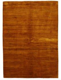 Gabbeh Persia Tappeto 169X235 Moderno Fatto A Mano Marrone (Lana, Persia/Iran)