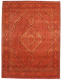 Gabbeh Loribaft Tappeto 155X205 Moderno Fatto A Mano Arancione/Rosso/Ruggine/Rosso (Lana, India)