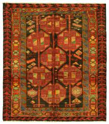 Lori Tappeto 172X195 Orientale Fatto A Mano (Lana, Persia/Iran)