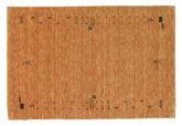 Gabbeh Loom Frame - arancione