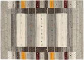 Loribaf Loom Designer - Warm Grigio