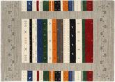 Loribaf Loom Designer - Grigio / Multi