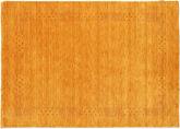 Loribaf Loom Beta - D'oro
