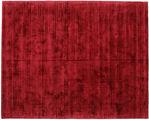 Tribeca - Scuro Rosso