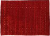 Loribaf Loom Delta - Rosso