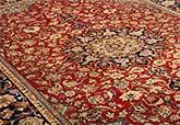 Tradizionali persiani